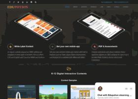 edupotion.com