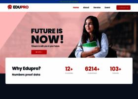 eduprous.com
