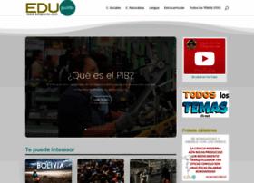 edupunto.com