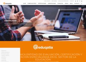 eduqatia.com