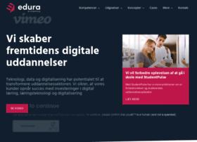 edura.com
