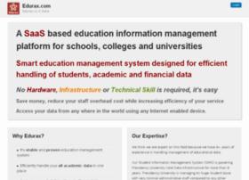 edurax.com