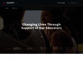 eduref.org