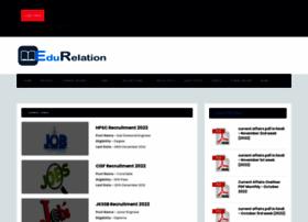 edurelation.com