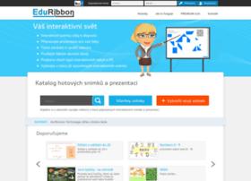 eduribbon.cz