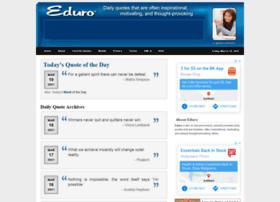 eduro.com
