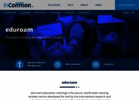 eduroam.us