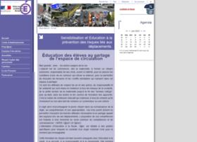 eduroute.ac-rouen.fr