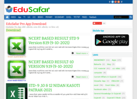edusafar.com