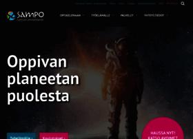 edusampo.fi