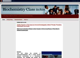 edusanjalbiochemist.blogspot.com