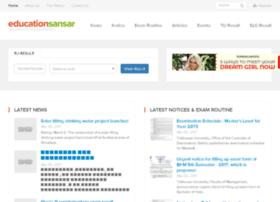 edusansar.com