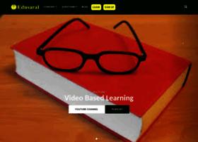 edusaral.com