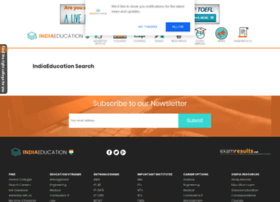 edusearch.in