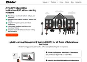 edusec.org