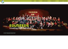 eduseeds.com