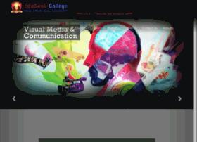 eduseekcollege.com