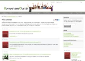 eduservice.at