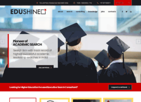 edushine.in