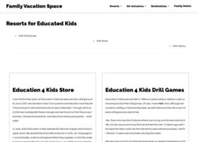 edushop.edu4kids.com