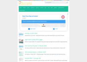 edusiana.com
