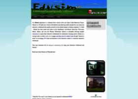 edusim3d.com