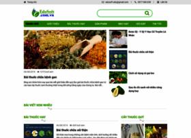 edusoft.com.vn