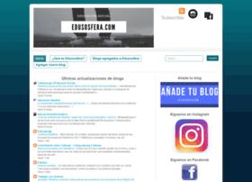 edusosfera.com