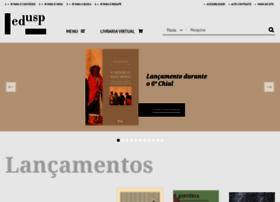 edusp.com.br