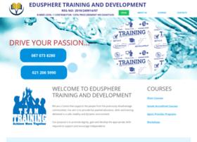 edusphere.co.za