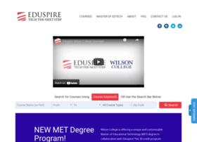 eduspire.org