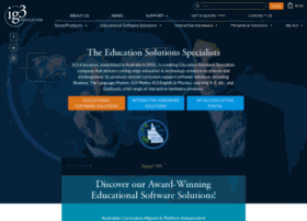 eduss.com.au