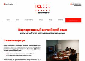 edustaff.ru