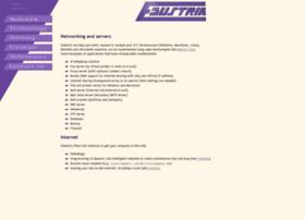 edustria.com
