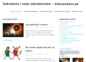 eduszukacz.pl