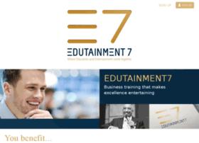 edutainment7.com