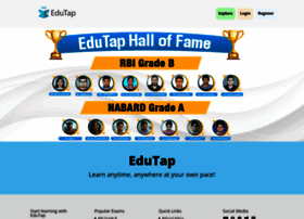 edutap.co.in