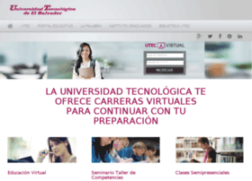 edutec.edu.sv