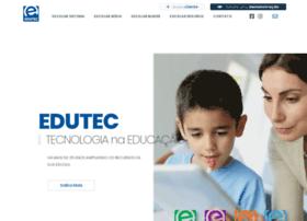 edutec.srv.br