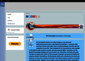 edutech-kit.com