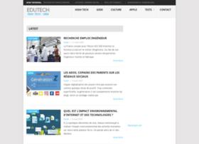 edutech.ch