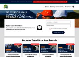 edutechambiental.com.br