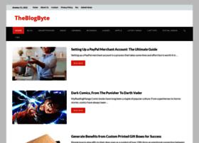 edutecher.net