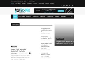 edutechpro.com