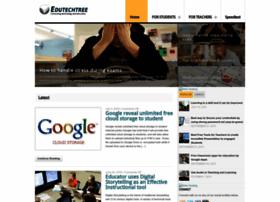 edutechtree.com