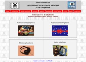 edutecne.utn.edu.ar