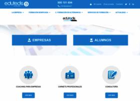 edutedis.com