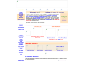 edutek.ltd.uk