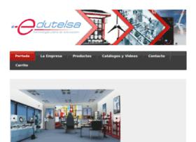 edutelsa.com