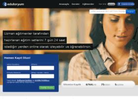 edutoryum.tv